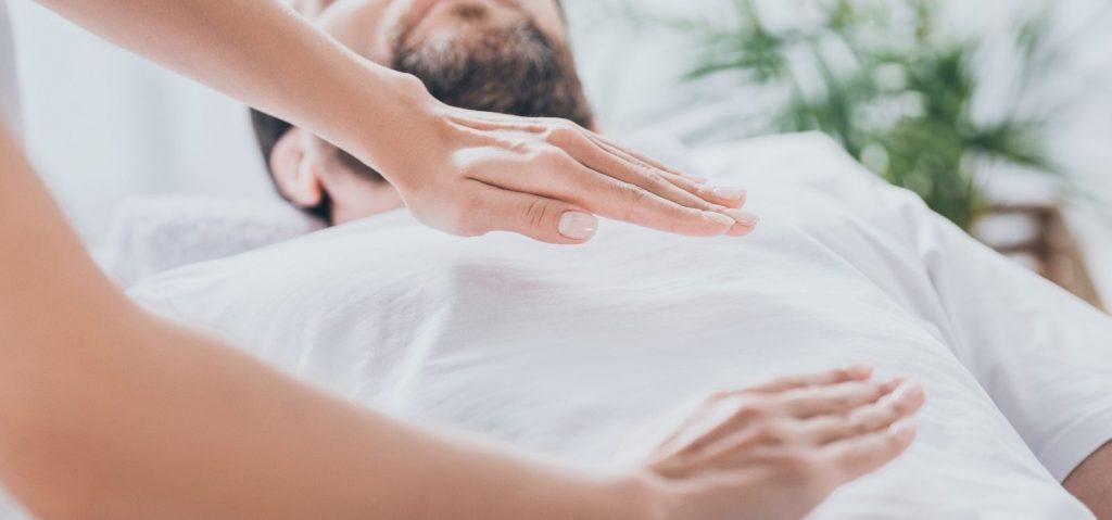 popular massage techniques