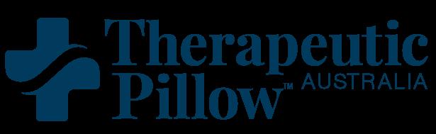 Therapeutic Pillows Australia
