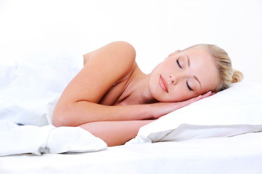 ¿Con qué frecuencia debe cambiar su almohada?