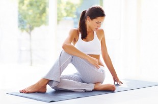 What are the Benefits to Pilates?