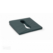 Keyhole Cushion Replacement Cover - Steri Plus