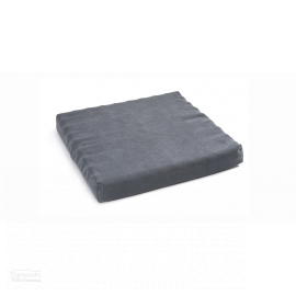 Multipurpose Cushion Replacement Cover - Steri Plus or Durafab