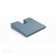 Coccyx Wedge Replacement Steri Plus cover product image