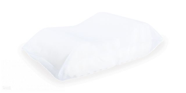 Replacement Mesh Inner Pillow Slip - Loose Fit - Open Weave Polyester