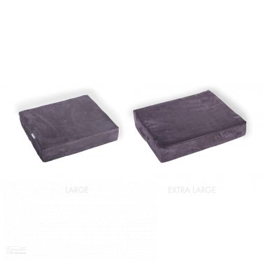 Theramed Bariatric Diffuser Cushion - Heavy Duty Support and Comfort