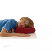 pillow for sleeping memoryfoam